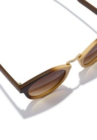 Hawkers - WHIMSY - Sunglasses - brown - 6