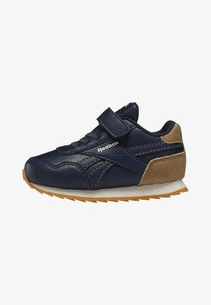 ROYAL CLASSIC JOGGER  - Zapatillas - blue