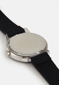 Lacoste - UNISEX - Watch - black - 2