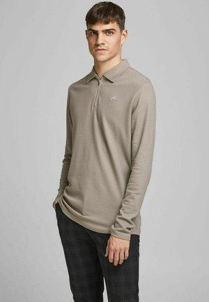 Poloshirt - string