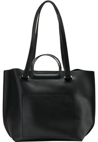 DreiMaster - Handbag - black - 1
