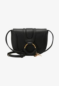 See by Chloé - Across body bag - black - 5