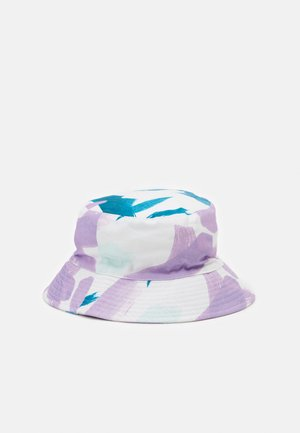 BUCKET HAT UNISEX - Sombrero - mutli-coloured