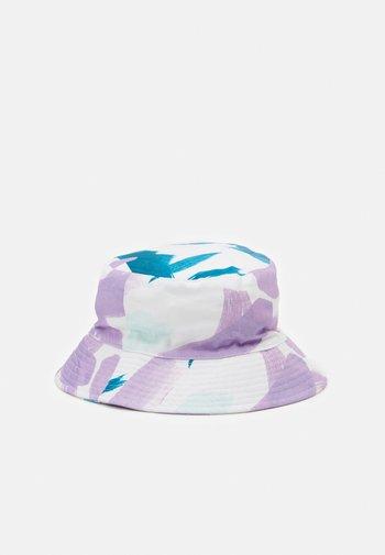 BUCKET HAT UNISEX - Hat - mutli-coloured