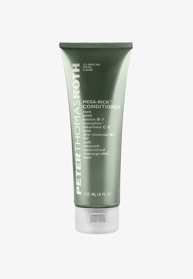 CONDITIONER - Balsam - -