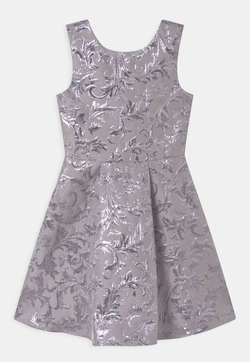 Chi Chi Girls - LIV GIRLS - Koktejlové šaty/ šaty na párty - lilac