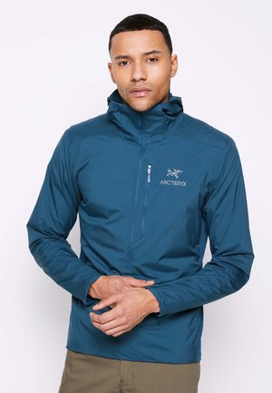 ATOM SL ANORAK MENS - Outdoor jacket - ladon