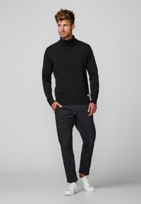 Produkt - Jumper - black - 1