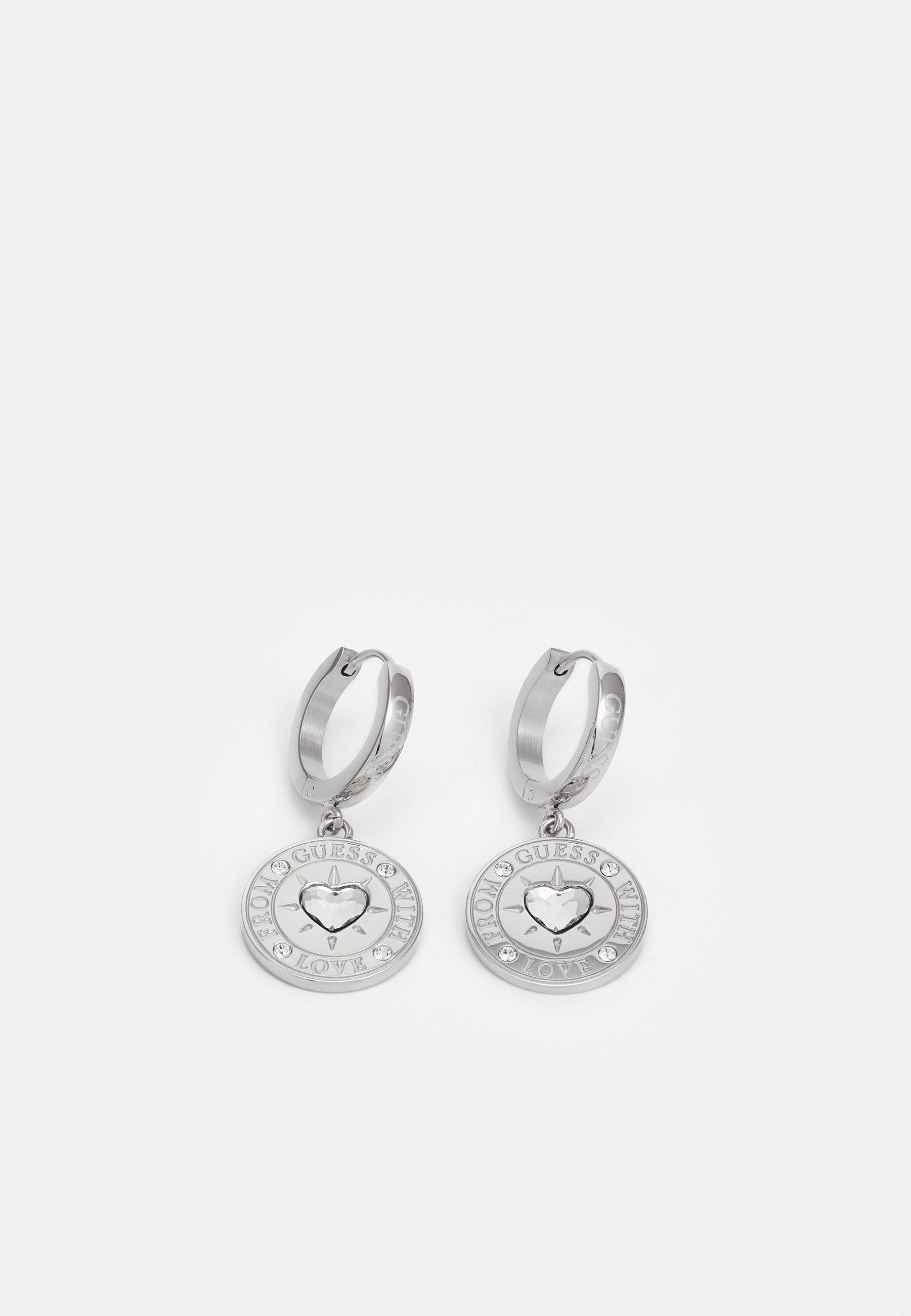 Women WITH LOVE - Earrings