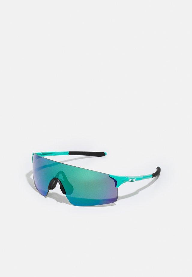 EVZERO BLADES UNISEX - Sportglasögon - celeste