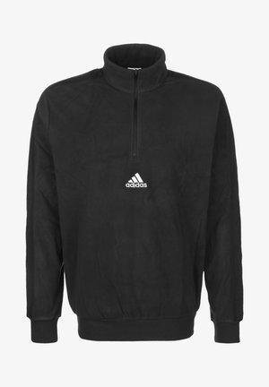 FAVOURITES - Sweater - black