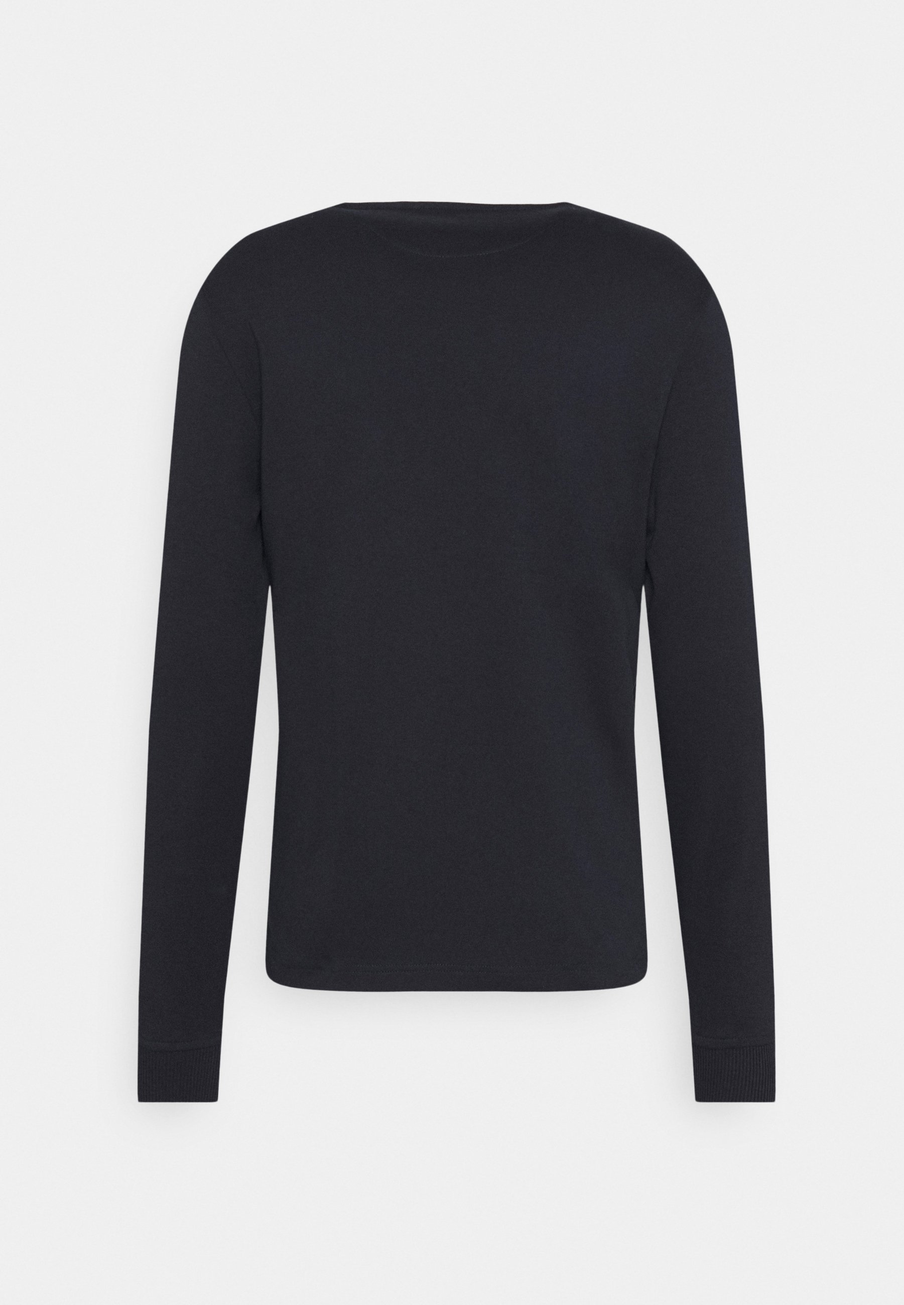 Men WANSTEAD  - Polo shirt