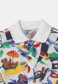 Polo Ralph Lauren - Jumpsuit - multi-coloured - 2