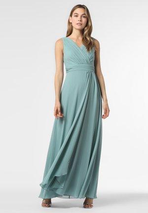 Suknia balowa - lind