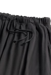 OYSHO - Pantalon classique - dark grey - 6