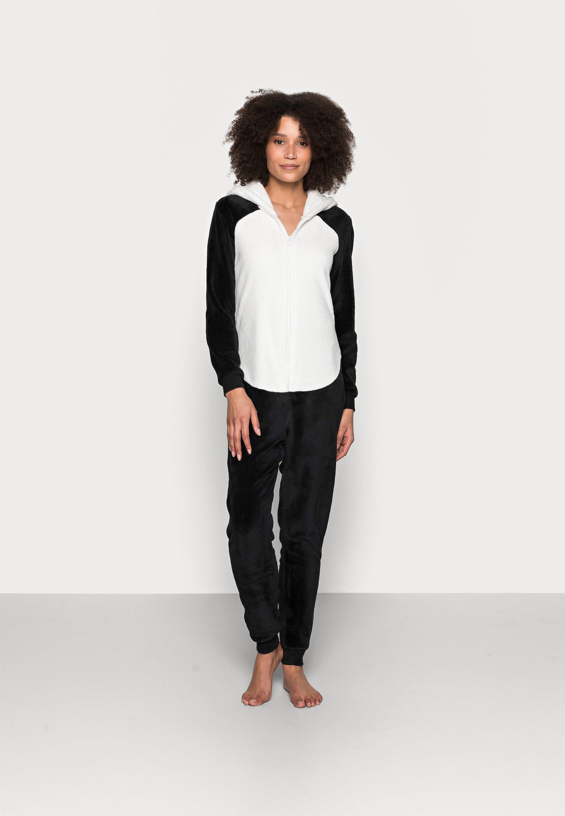 Women PANDA ONESIE  - Pyjamas