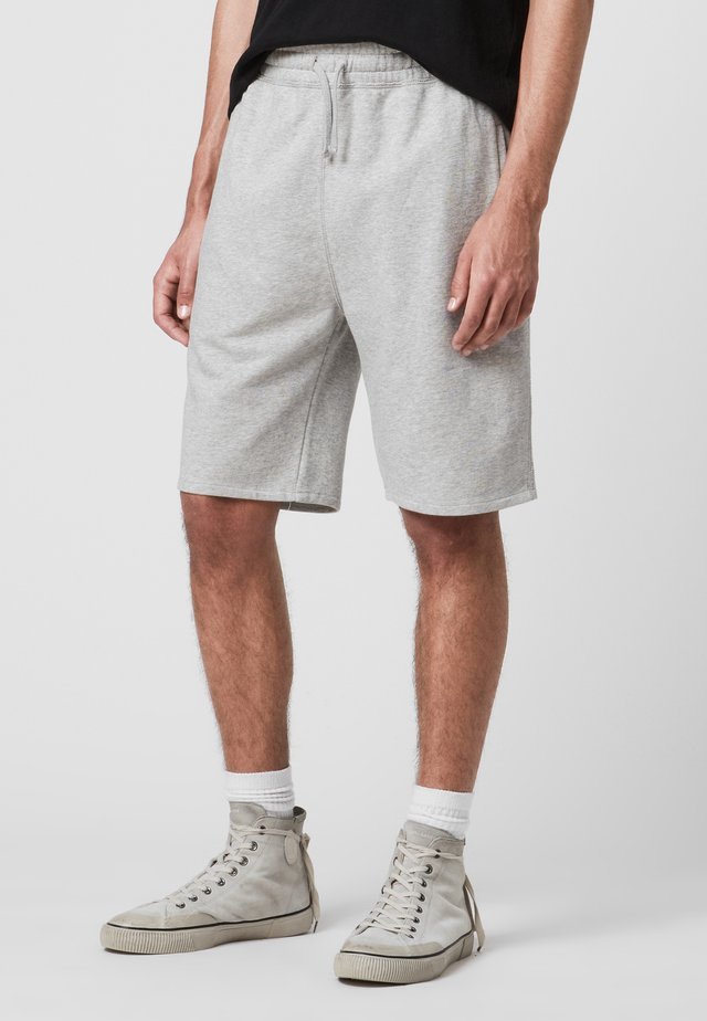 PHOENIX  - Shorts - grey
