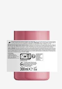 L'OREAL PROFESSIONNEL - Paris Serie Expert Pro Longer Shampoo - Shampoo - - - 2
