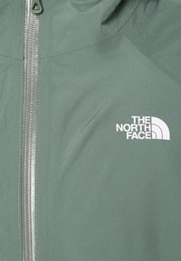 The North Face - LIGHTNING JACKET - Waterproof jacket - asphalt grey - 2