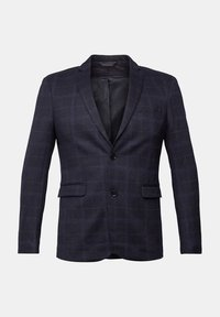Esprit Collection - Blazer - dark blue - 1