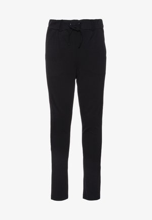 NITIDA PANT  - Tracksuit bottoms - black