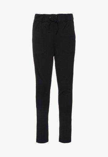 NITIDA PANT  - Pantalon de survêtement - black
