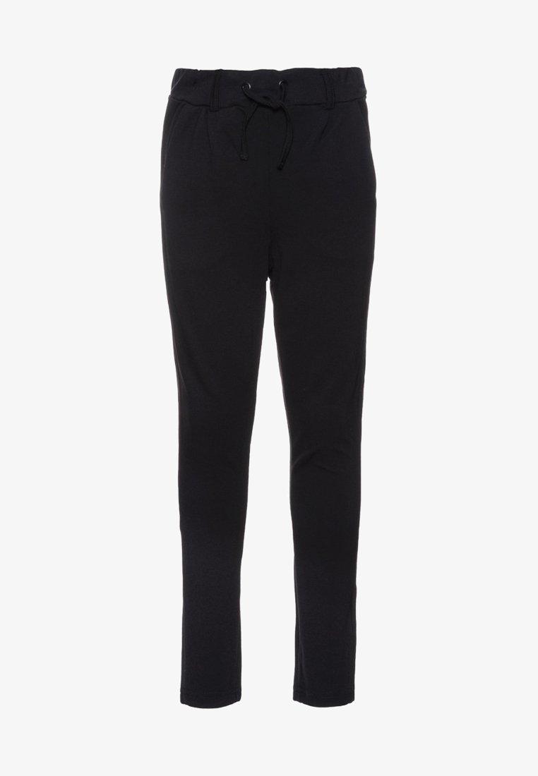 Name it - NITIDA PANT  - Spodnie treningowe - black