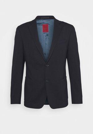ARNDT-J - Blazer jacket - marine