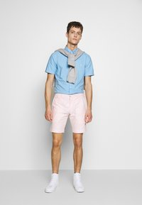 Polo Ralph Lauren - OXFORD - Skjorter - blue lagoon - 1