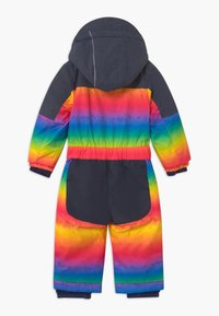Killtec - VIEWY UNISEX - Snowsuit - multi-coloured - 1