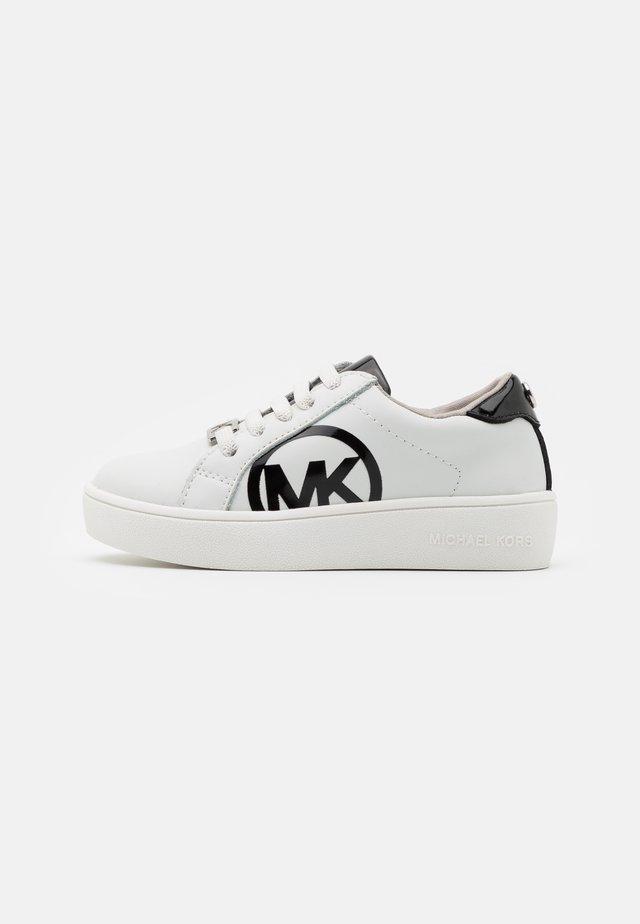 ZIA JEM CALLA - Sneakers - white