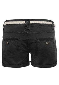 Eight 2 Nine - Shorts - dark-grey - 2