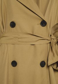 By Malene Birger - RAMELLE - Trenchcoat - golden beige - 2