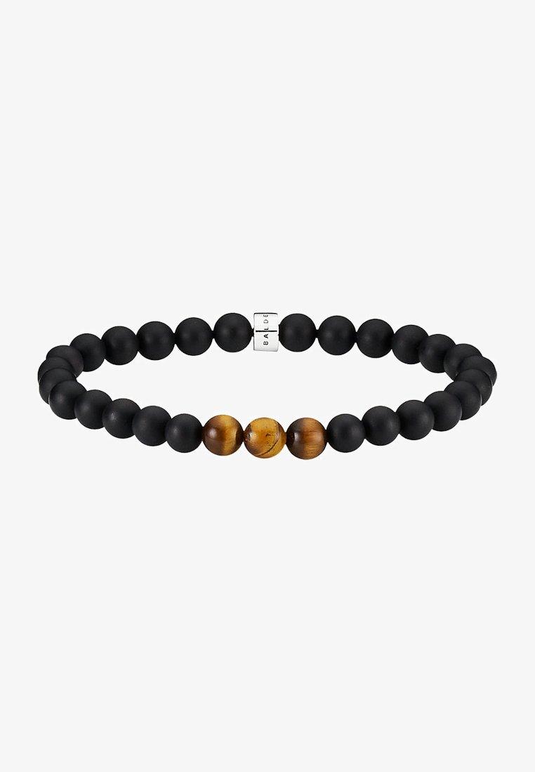 Baldessarini - Bracelet - black