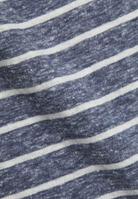 Esprit - T-shirt print - navy - 4