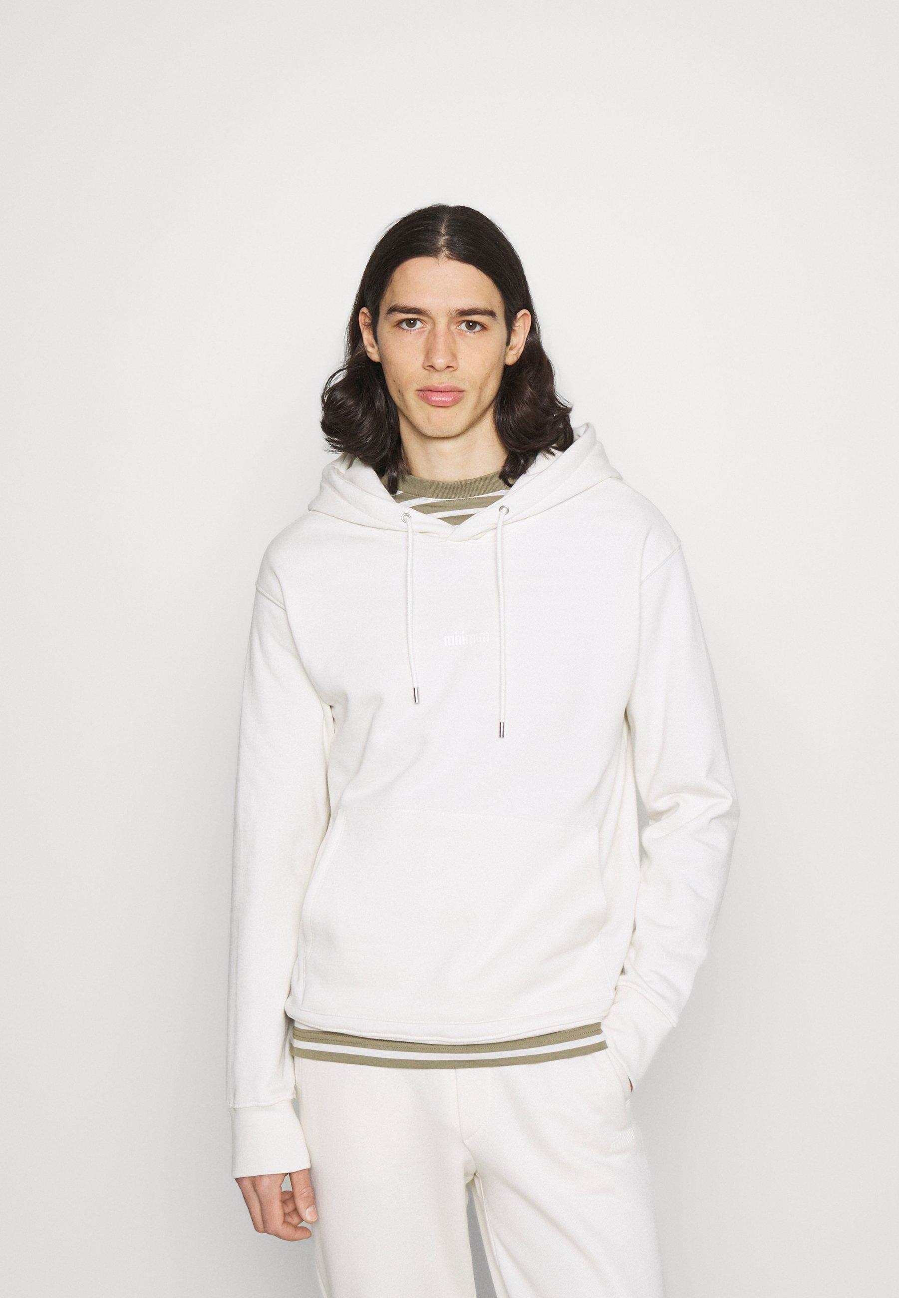 Homme BASSOLA - Sweatshirt