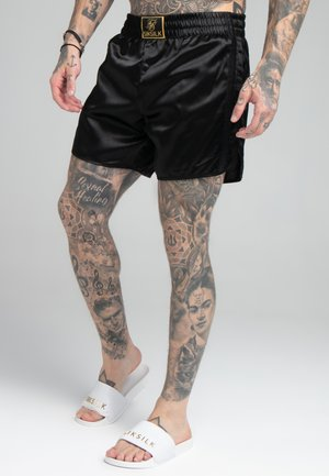 MUAY TIE - Shorts - black