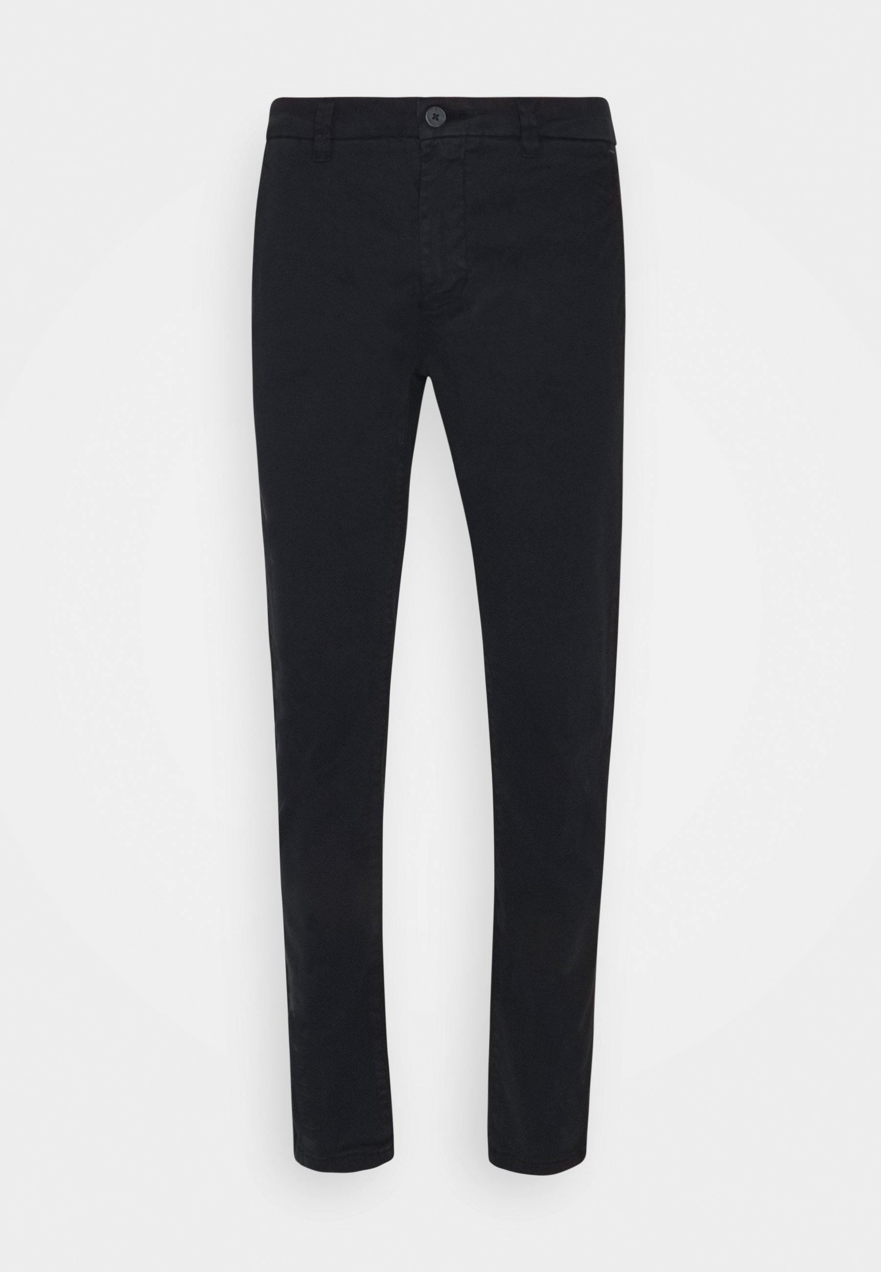 Homme ONSPETE LIFE SLIM  - Chino