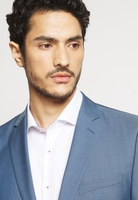 Strellson - ALLEN MERCER - Suit - blue - 3