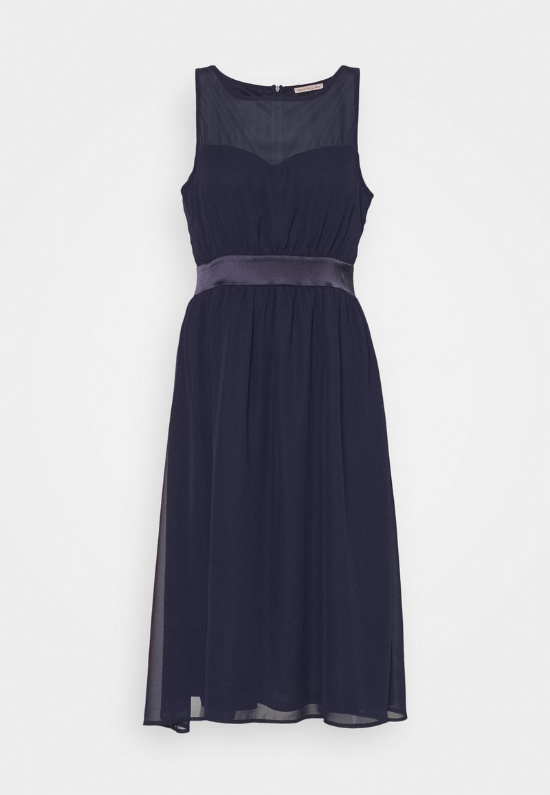 Anna Field Petite - Cocktail dress / Party dress - blue