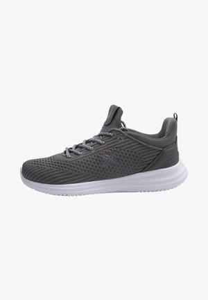 Sneakersy niskie - d.grey