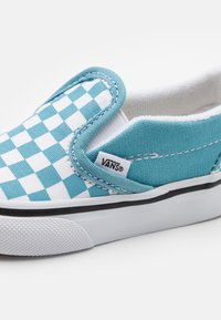Vans - UNISEX - Trainers - delphinium blue/true white - 5