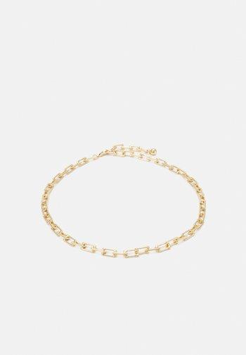 FGKAYLEE WAIST CHAIN BELT - Waist belt - gold-coloured
