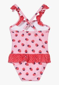 Staccato - BABY - Swimsuit - pink - 1