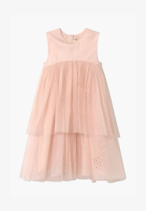 Cocktail dress / Party dress - pinkpale
