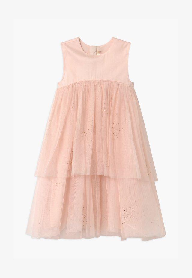 Vestito elegante - pinkpale