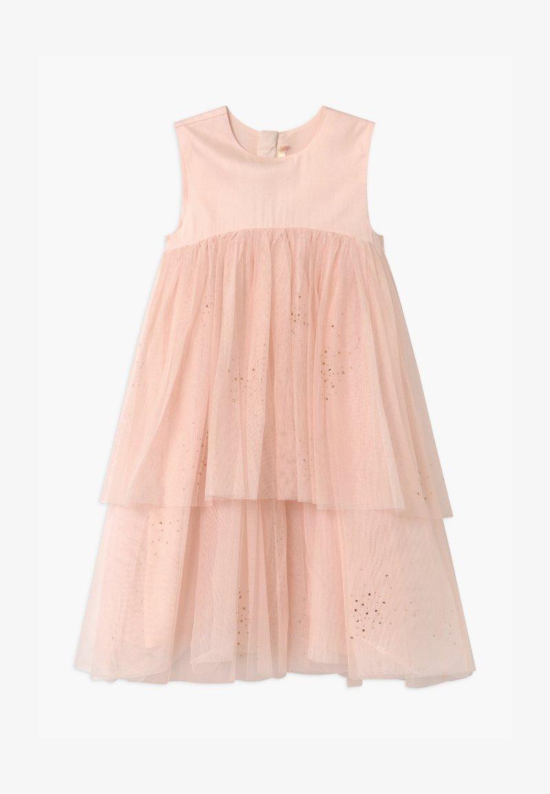 Billieblush - Vestito elegante - pinkpale