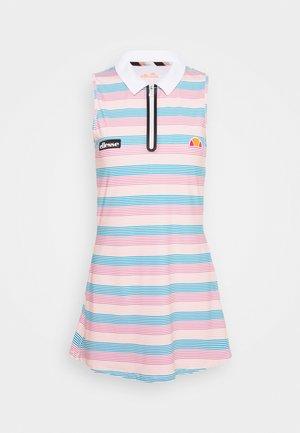 PANACHE - Sportovní šaty - multicoloured