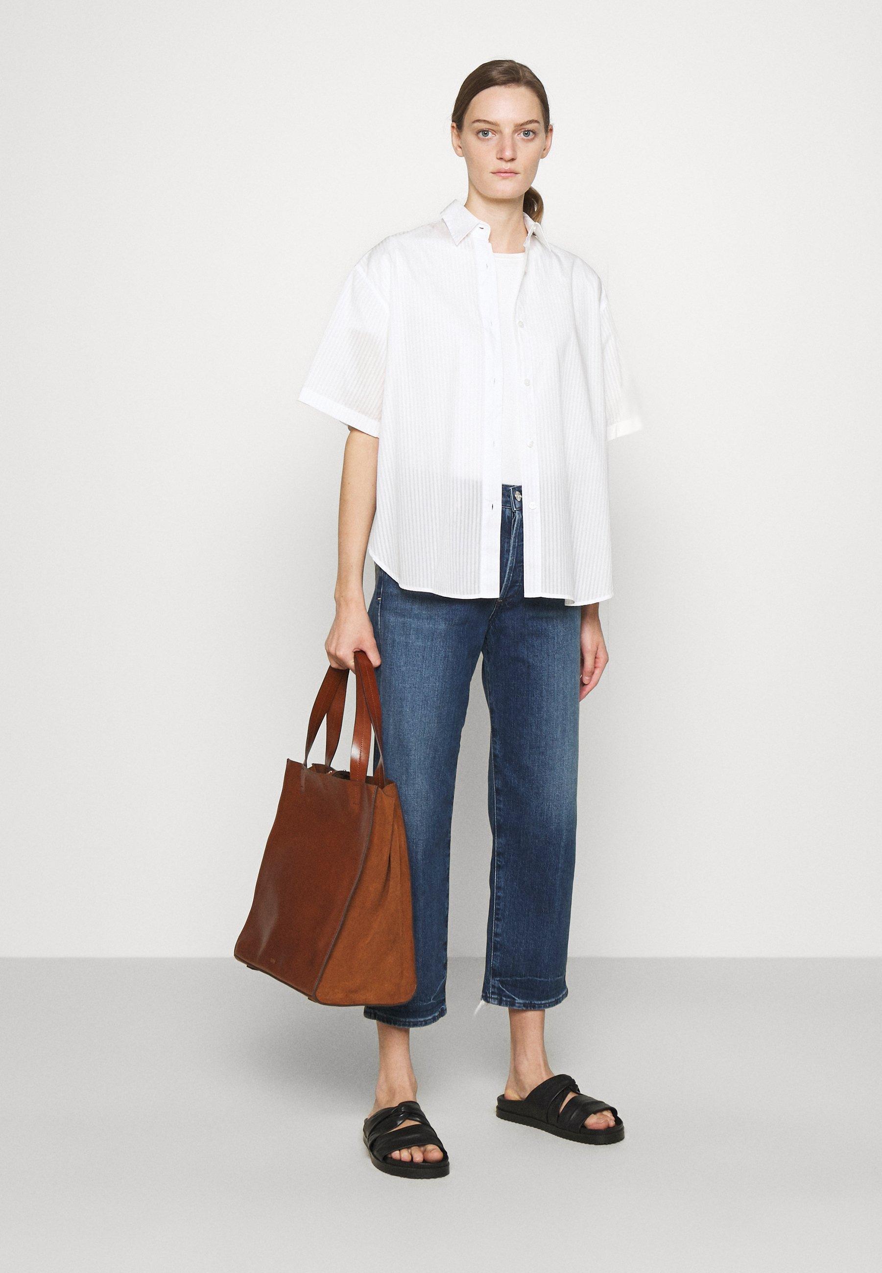 Women HOPE SET - Handbag