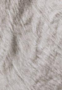 Max Mara Leisure - ALESSIO - A-line skirt - beige - 2